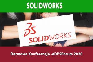 Konferencja eDPSForum 2020