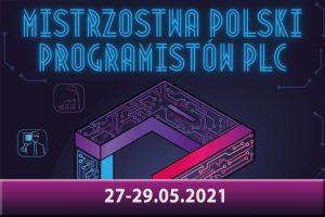Mistrzostwa Polski Programistów PLC