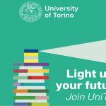 Dwuletnie stypendium na studia na uniwersytecie w Turynie